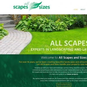 all-scapes