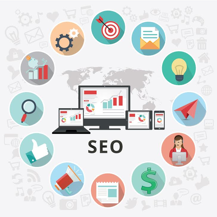 How to Leverage Organic SEO to Get More Customers